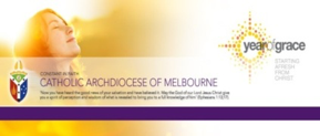 The Catholic Archdiocese of Melbourne