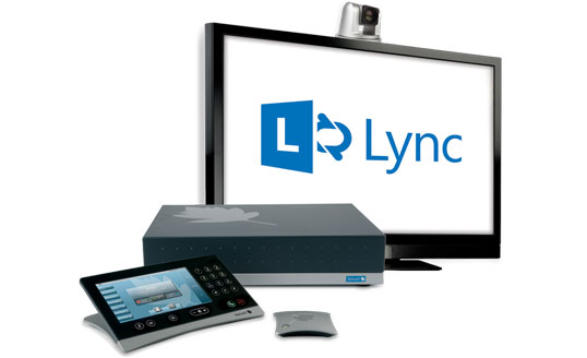 lync_product_page_img