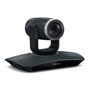 Yealink VC110 Endpoint : Video Dynamics Australia